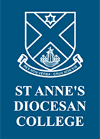 logo-stannes.png