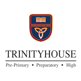 Trinity House.png