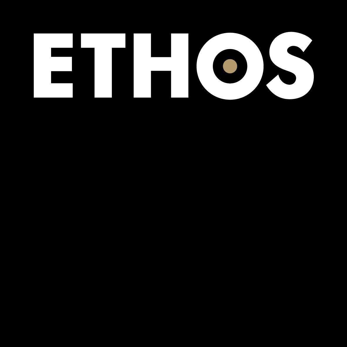 Ethos_Black.jpg