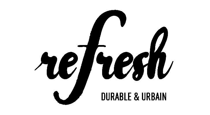 REFRESH logo.jpg