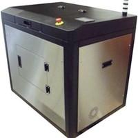 Le biodigesteur, une machine de compostage accéléré