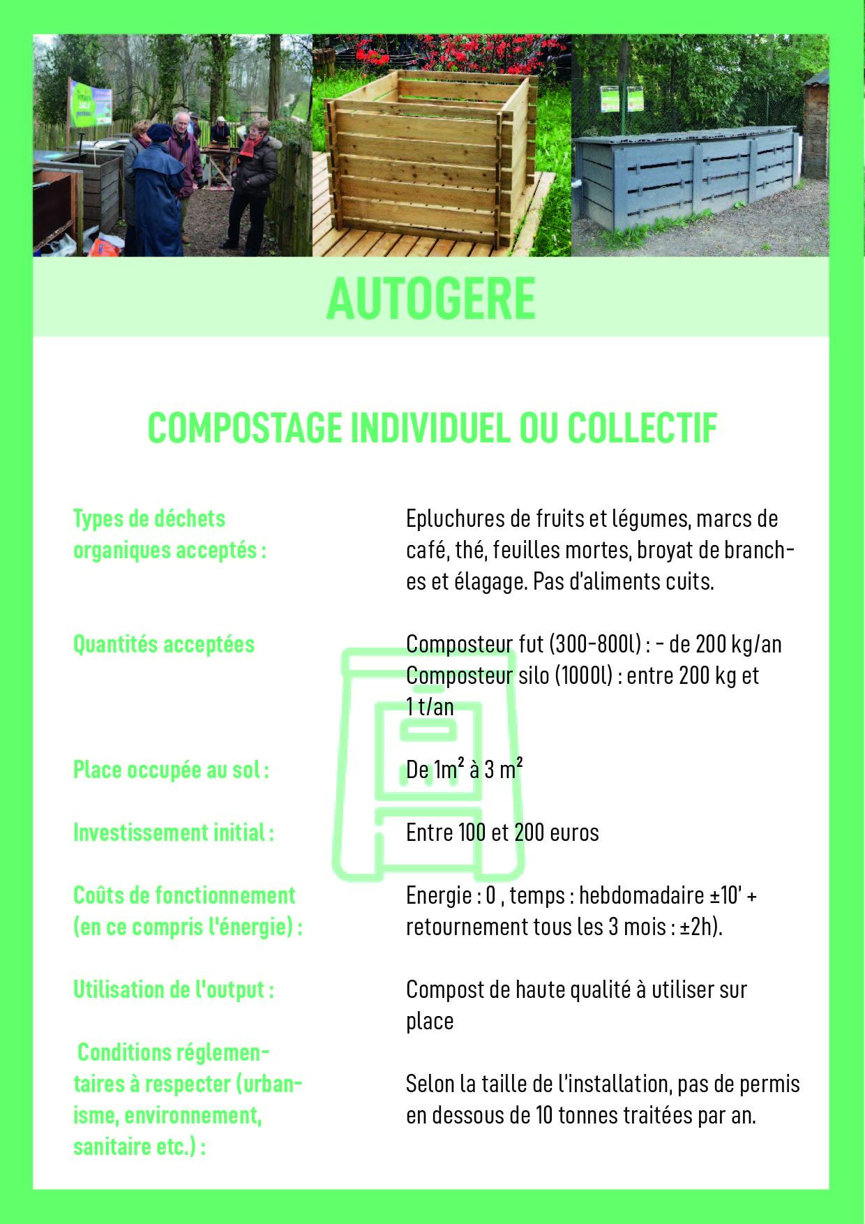 Fiche compostage détaillée-01.jpg