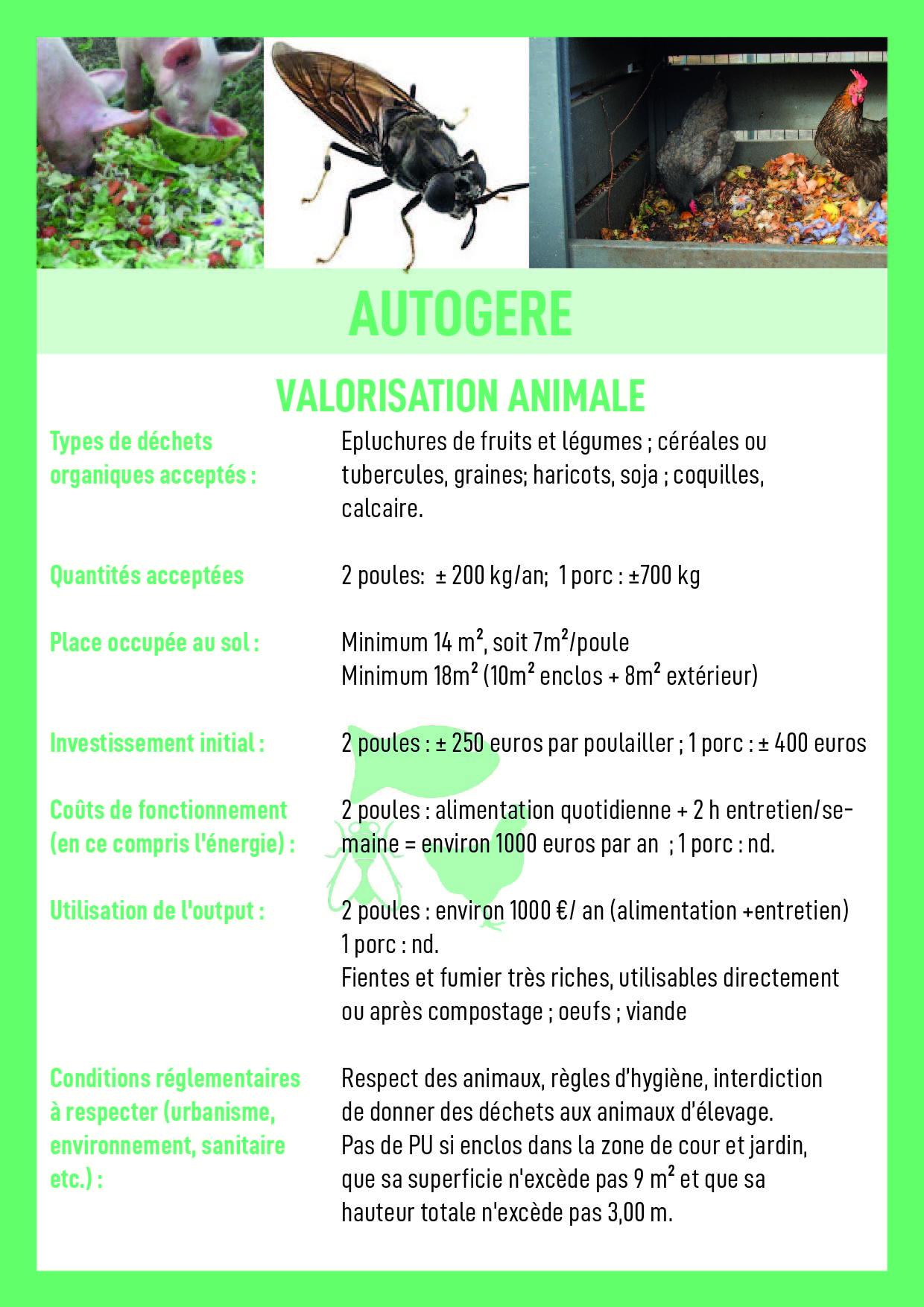 valorisation animale détaillé-01.jpg
