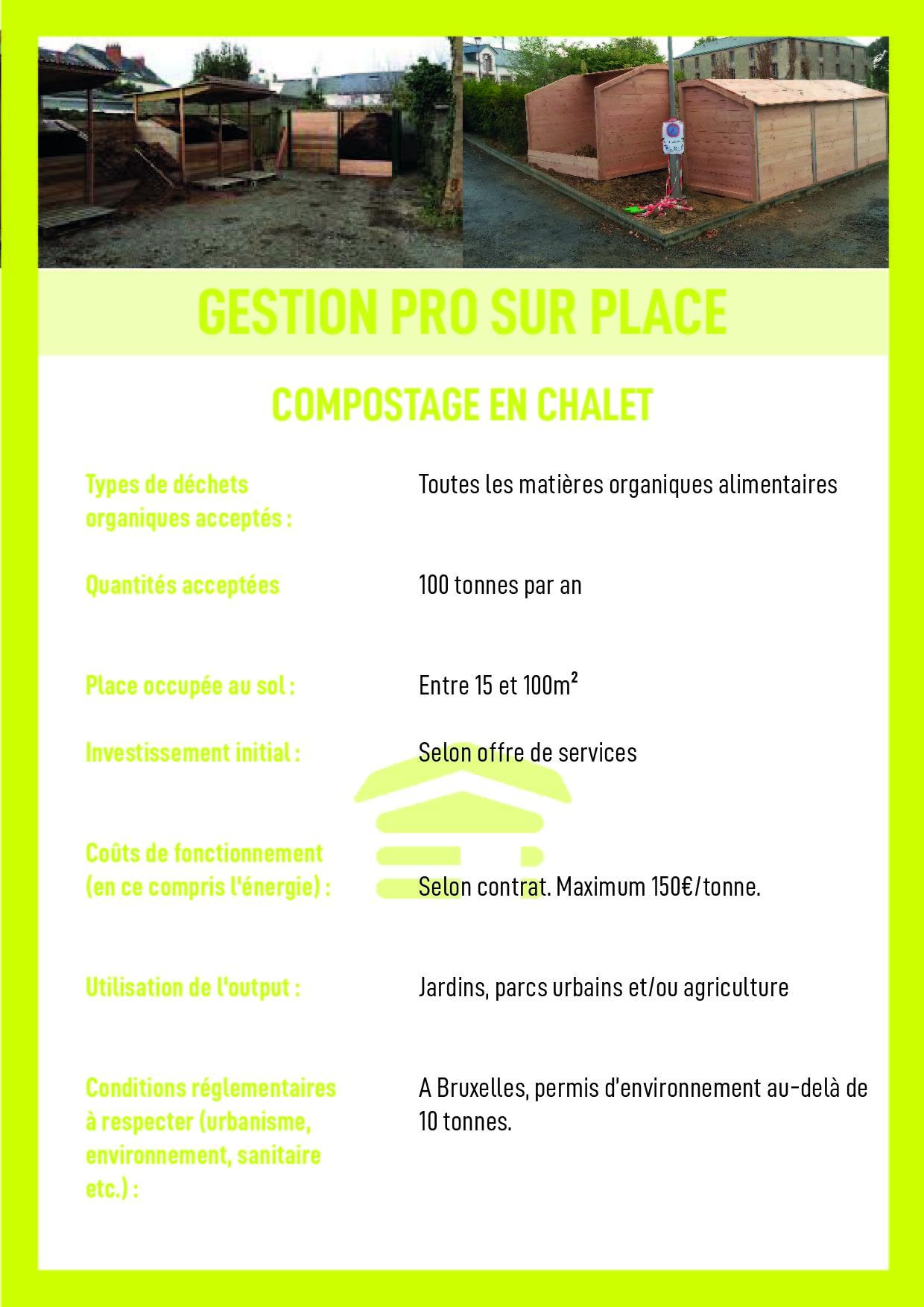 chalet test-02-01.jpg