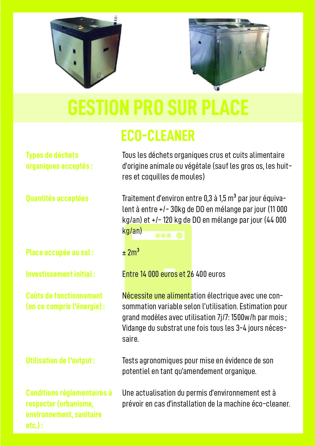 éco-cleaner détaillé-01.jpg