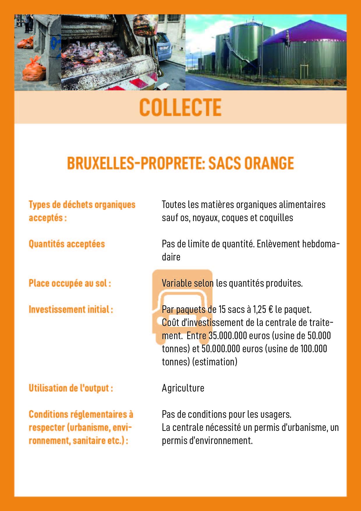 collecte ABP orange-01.jpg