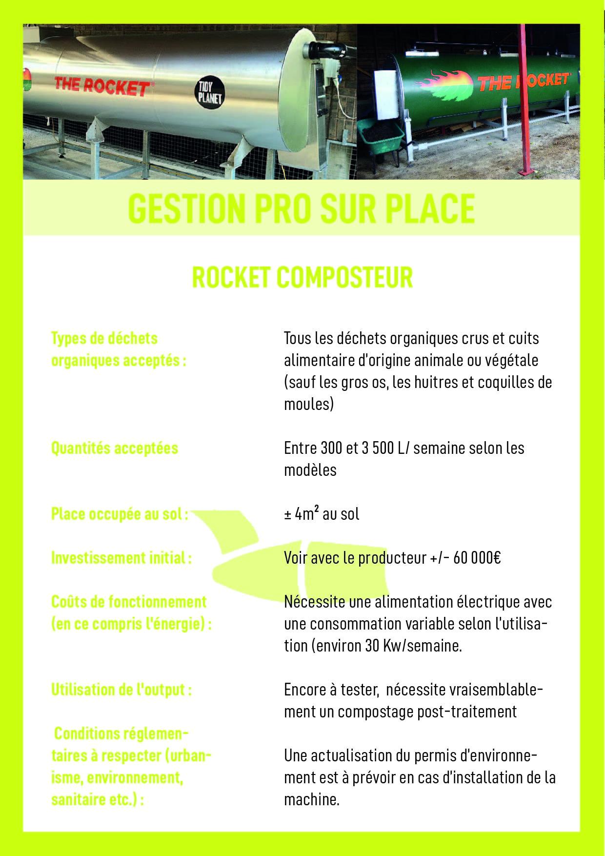 Rocket compost-01.jpg