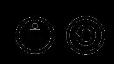 logo CC.png