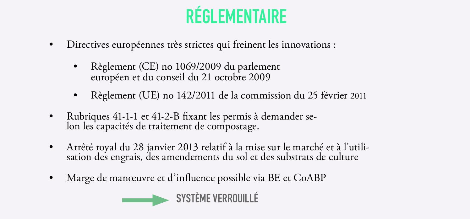 20190613 Phosphore Rapport Scientifique page 19 - règment.jpg