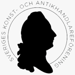 SKAF logo scandinavian timeless design 20th century.png