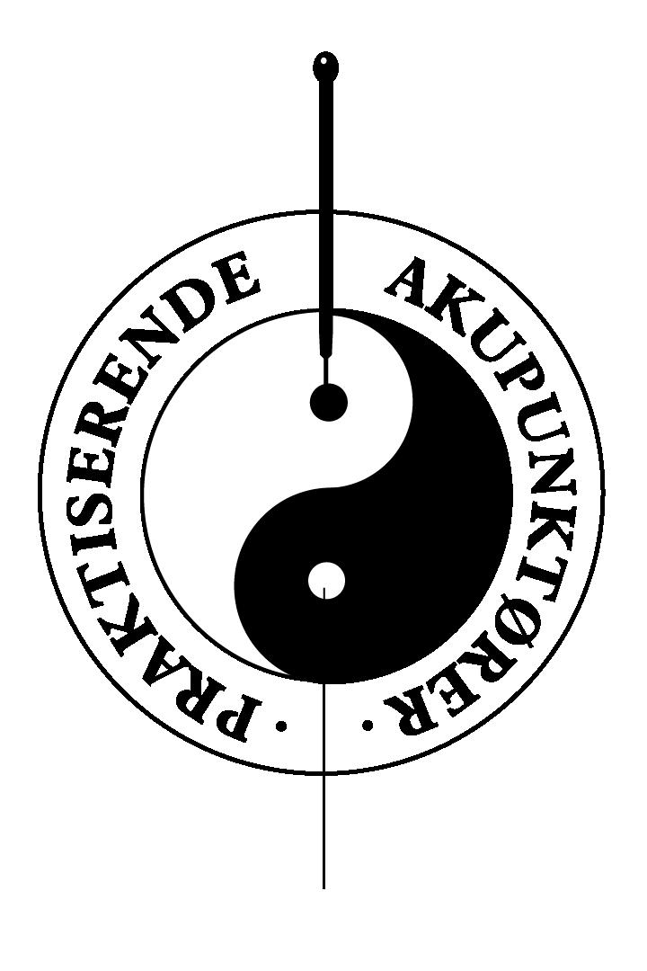 Hvad er akupunktur - Akupunktur er en behandling med tynde, sterile nåle, som stikkes ind i huden påsærlige punkter på kroppen. Disse punkter kaldes akupunkturpunkter.Akupunktur udspringer af traditionel kinesisk medicin, hvor teorier om sundhedog sygdom er meget anderledes end i den vestlige verden.Tankegangen bag akupunktur er, at der i kroppen strømmer en energi, som kaldes 'qi'.Energistrømmen finder sted i en række baner, som kaldes meridianbaner. Sygdomkan opstå, hvis energistrømmen i disse baner blokeres og energien ikke kan flyde frit.Meridianerne når ud til huden via akupunkturpunkterne. Ved at sætte nåle i udvalgteakupunkturpunkter påvirkes energistrømmen i kroppen og blokeringerne fjernes.Ifølge en undersøgelse fra 2011 er akupunktur den mest brugte alternativebehandlingsform på de danske sygehuse.