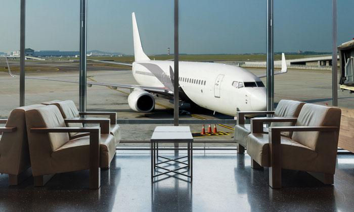 airport-lounge.jpg