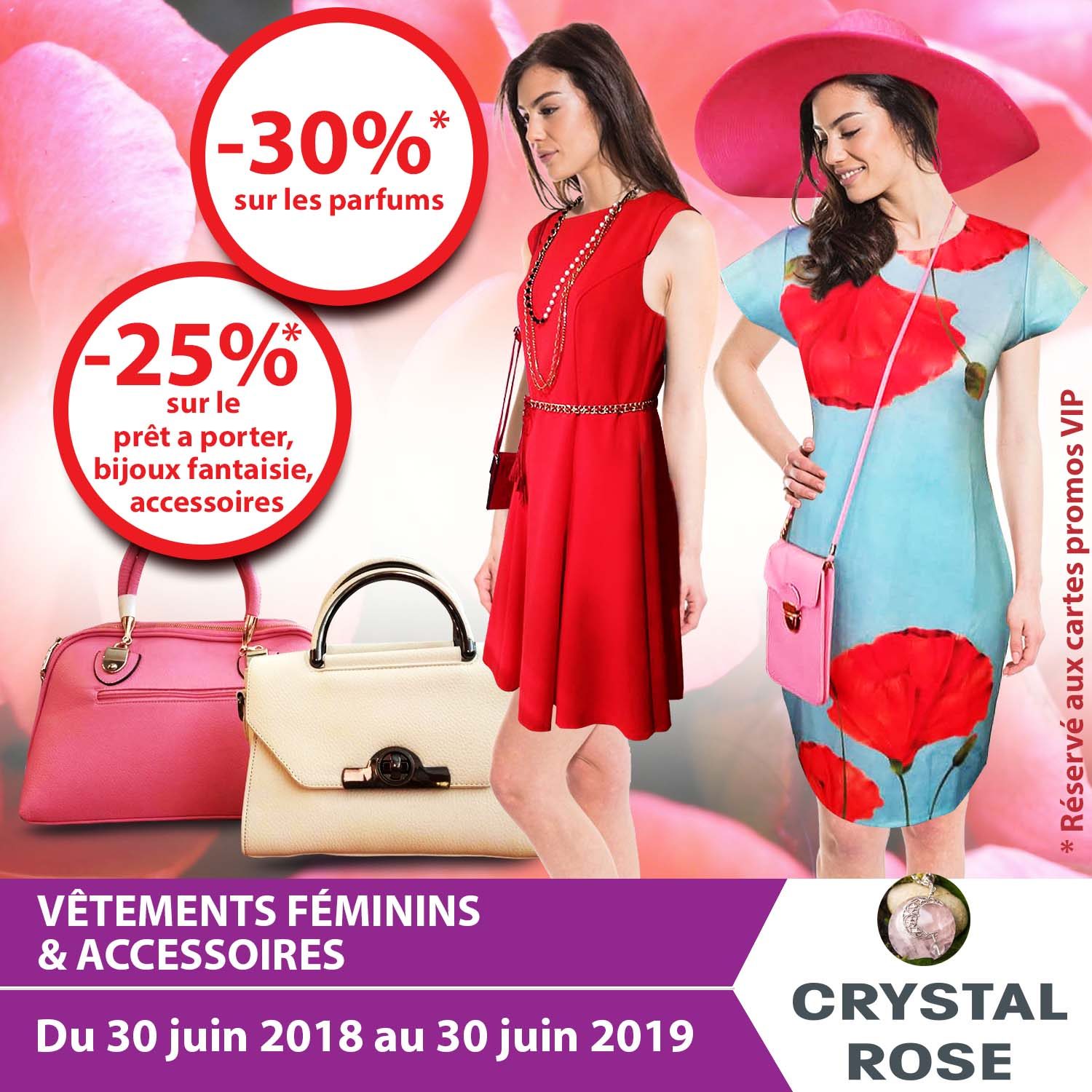crystal-rose-magasin-top-promos-noumea-nouvelle-caledonie.nc.jpg