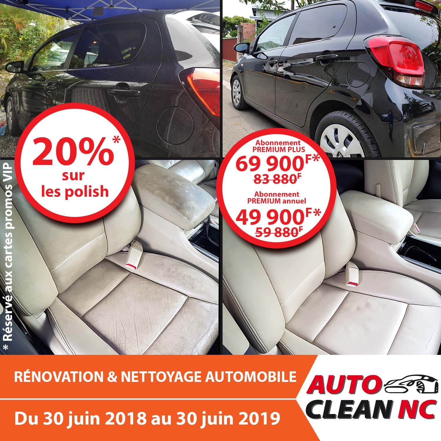 auto-clean-renovation-top-promos-noumea-nouvelle-caledonie.nc
