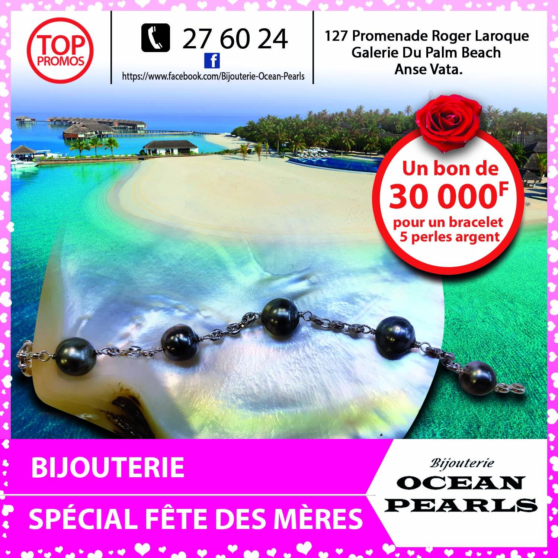 ocean-pearls-jeu-fete-des-meres-cadeau-noumea-nouvelle-caledonie.nc.jpg