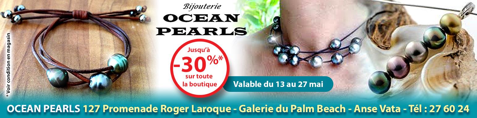 ocean-pearls-boutique-bijoux-noumea-nouvelle-caledonie.nc.jpg