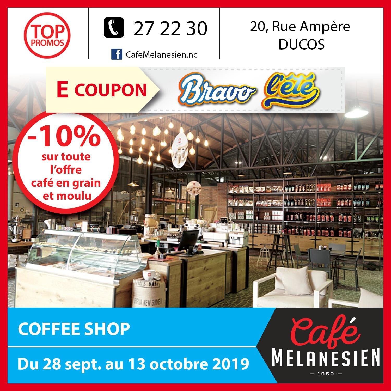 cafe-melanesien-bravo-ete-top-promos-noumea-nouvelle-caledonie.nc.jpg