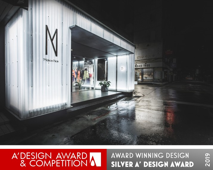 award-winning-design+%281%29.jpg