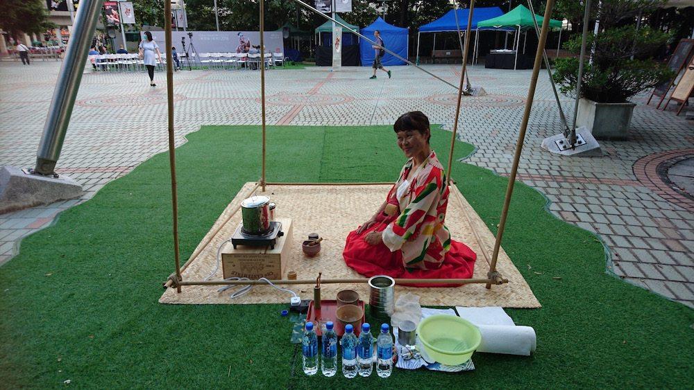 PopUp-Tearoom-HK-i-dance-festival.jpg