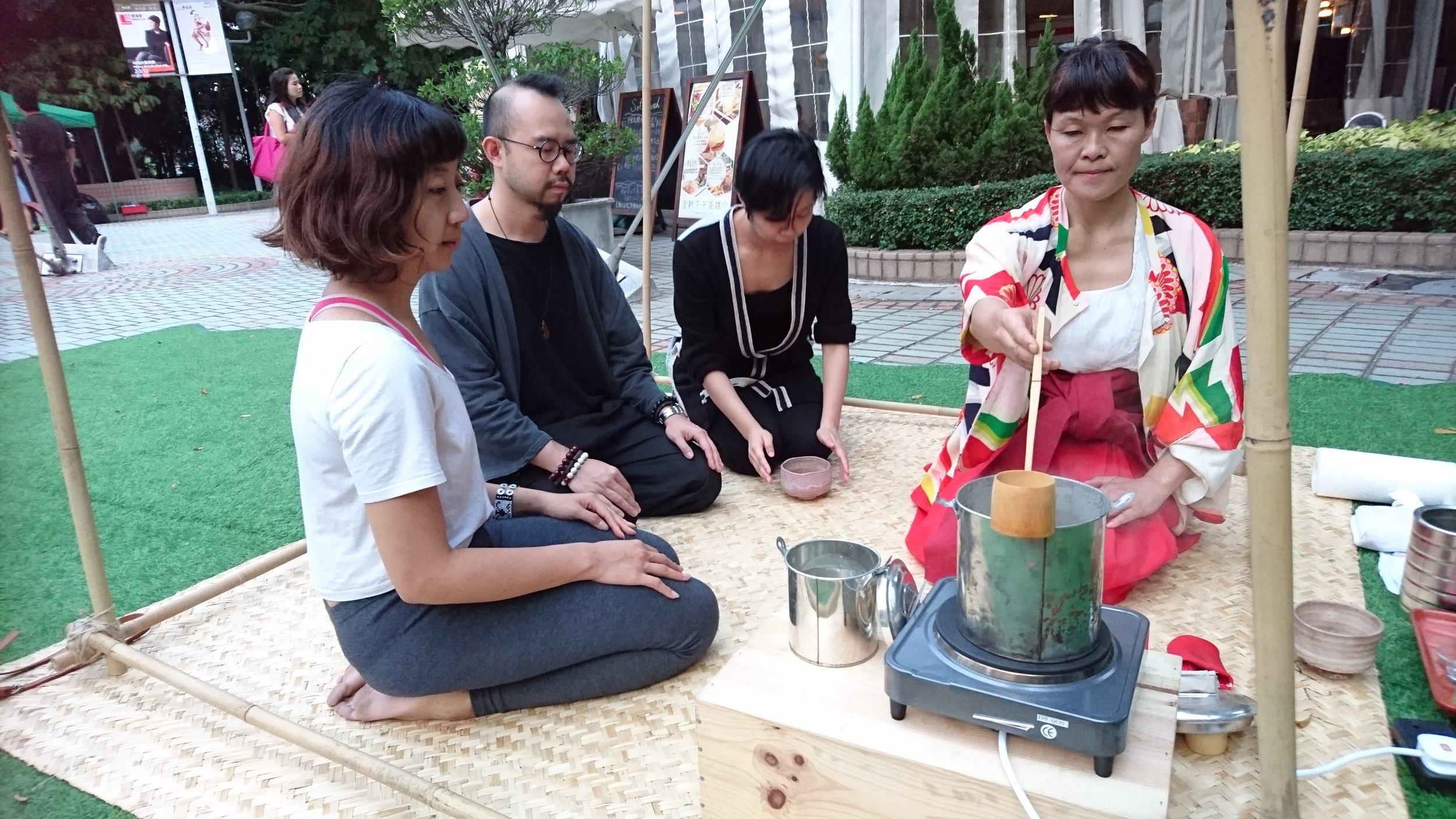 Pop Up Tearoom Series @Hong Kong I-Dance FestivalDSC_4441.jpg