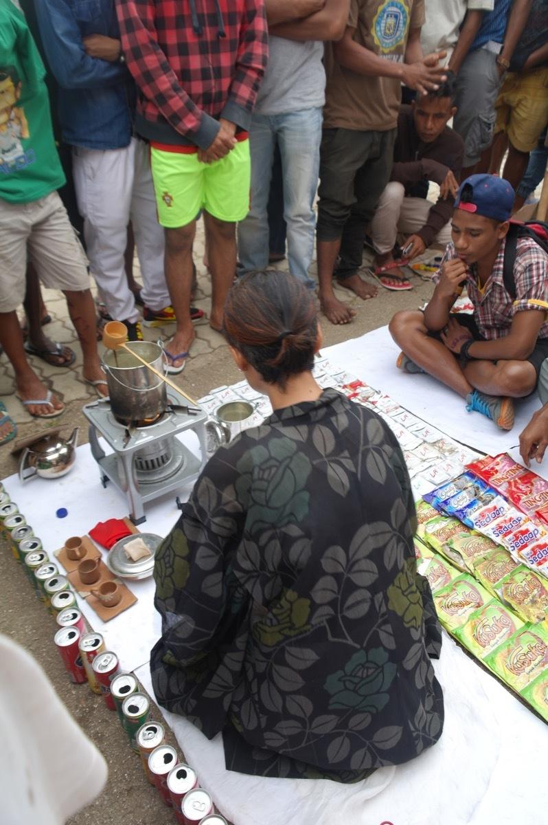 Timor-Lestre Cezario SAM_6352.JPG
