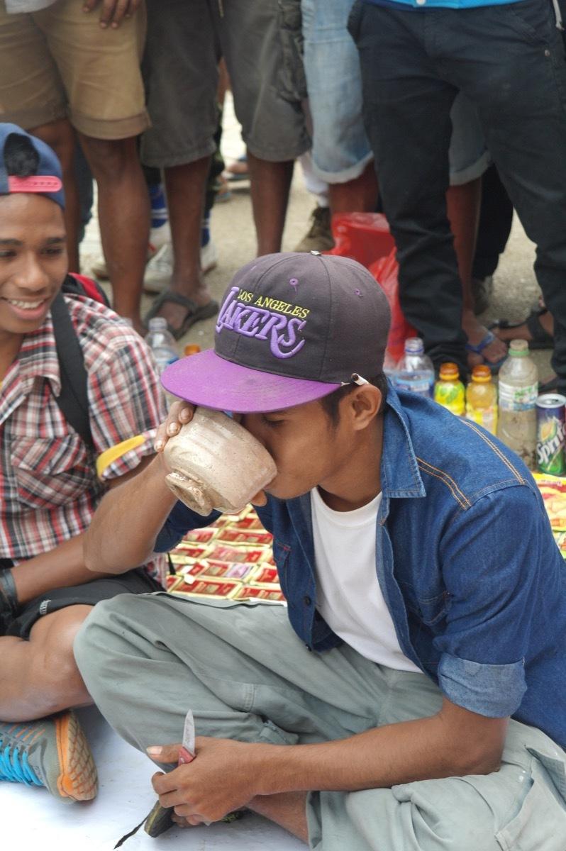 Timor-Lestre Cezario SAM_6356.JPG
