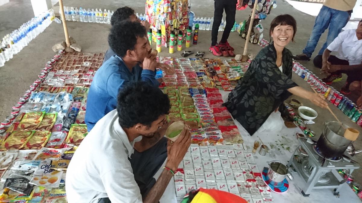 Timor-Lestre phone shot DSC_3273.jpg