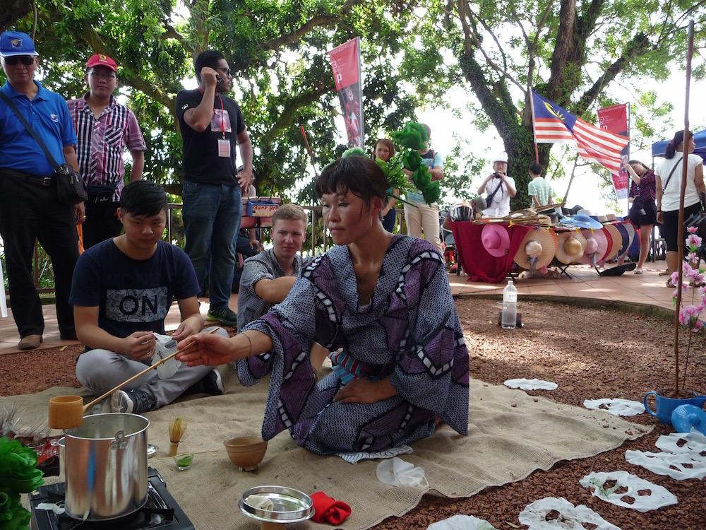 Melaka茶1 copy.jpg