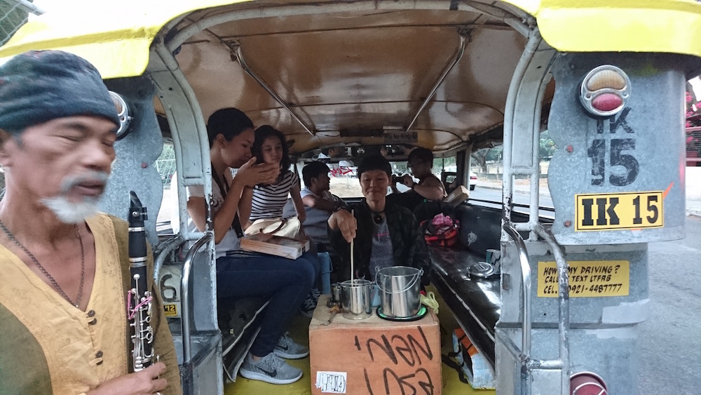 PopUp Tearoom Series at Manila jeepney.jpg