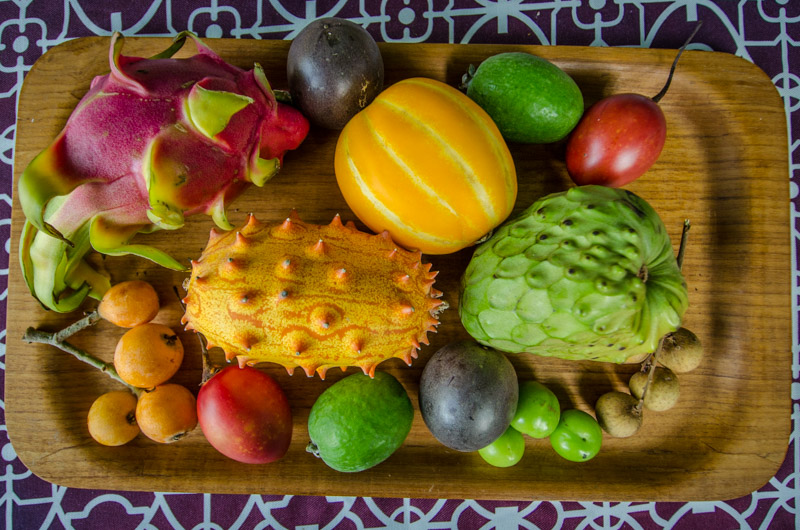 unusual-exotic-fruits.jpg