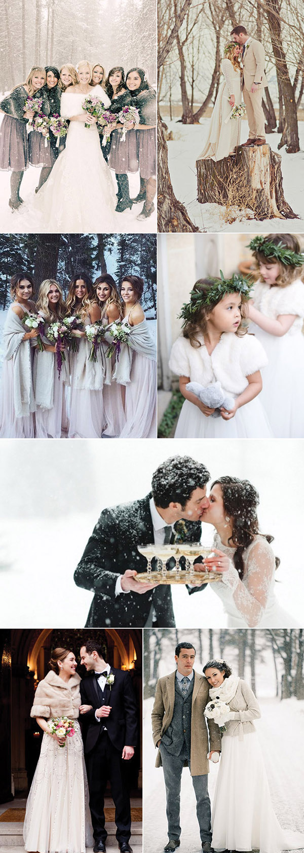 Charismatic-Winter-Wedding.jpg