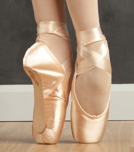 Own the Dance Floor 2.jpg
