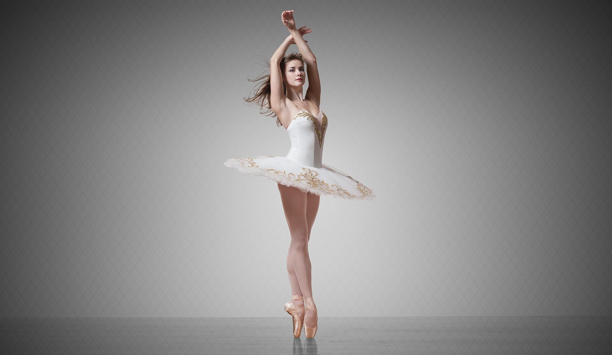 Own the Dance Floor.jpg