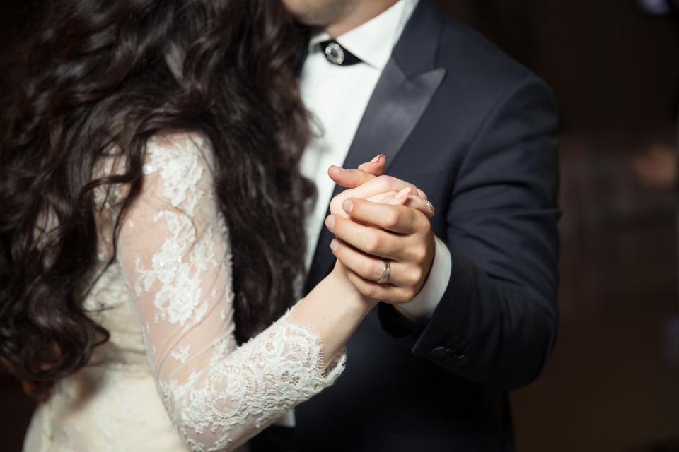 Popular Love Songs for your Wedding Ceremony 2.jpg