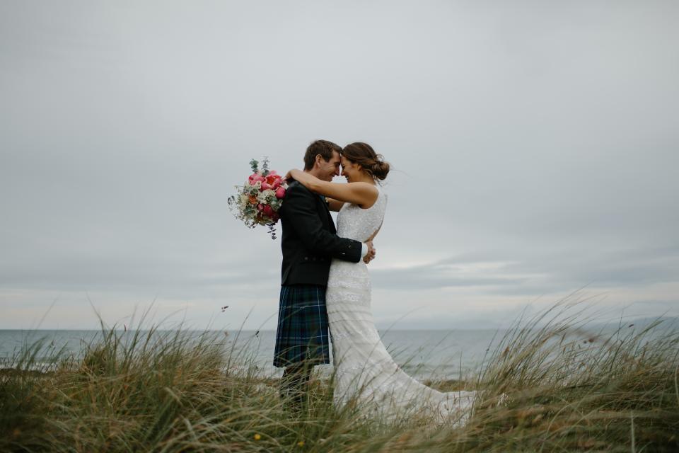 Popular Love Songs for your Wedding Ceremony.jpg