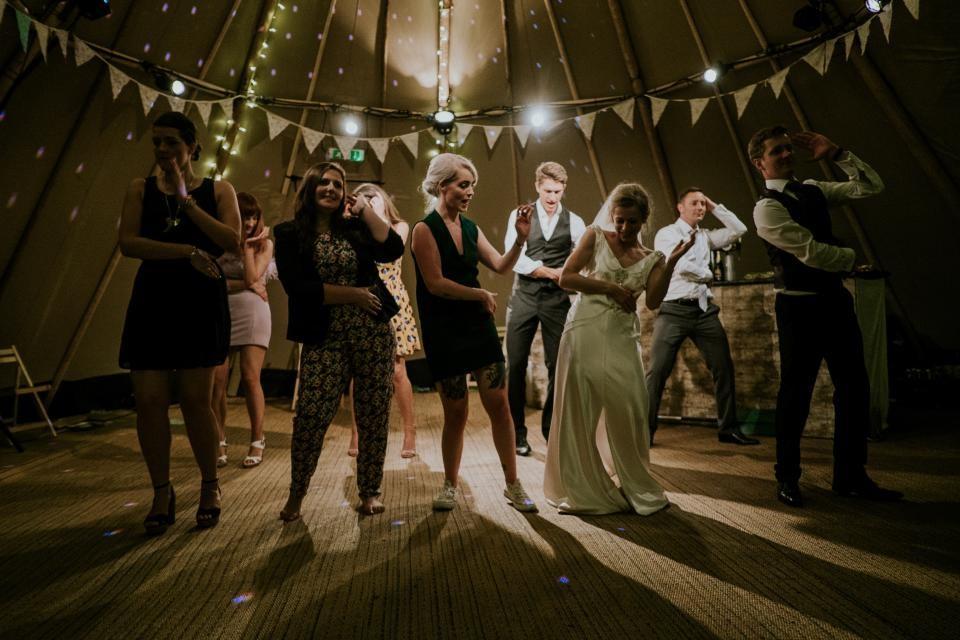 Popular Love Songs for your Wedding Ceremony 3.jpg