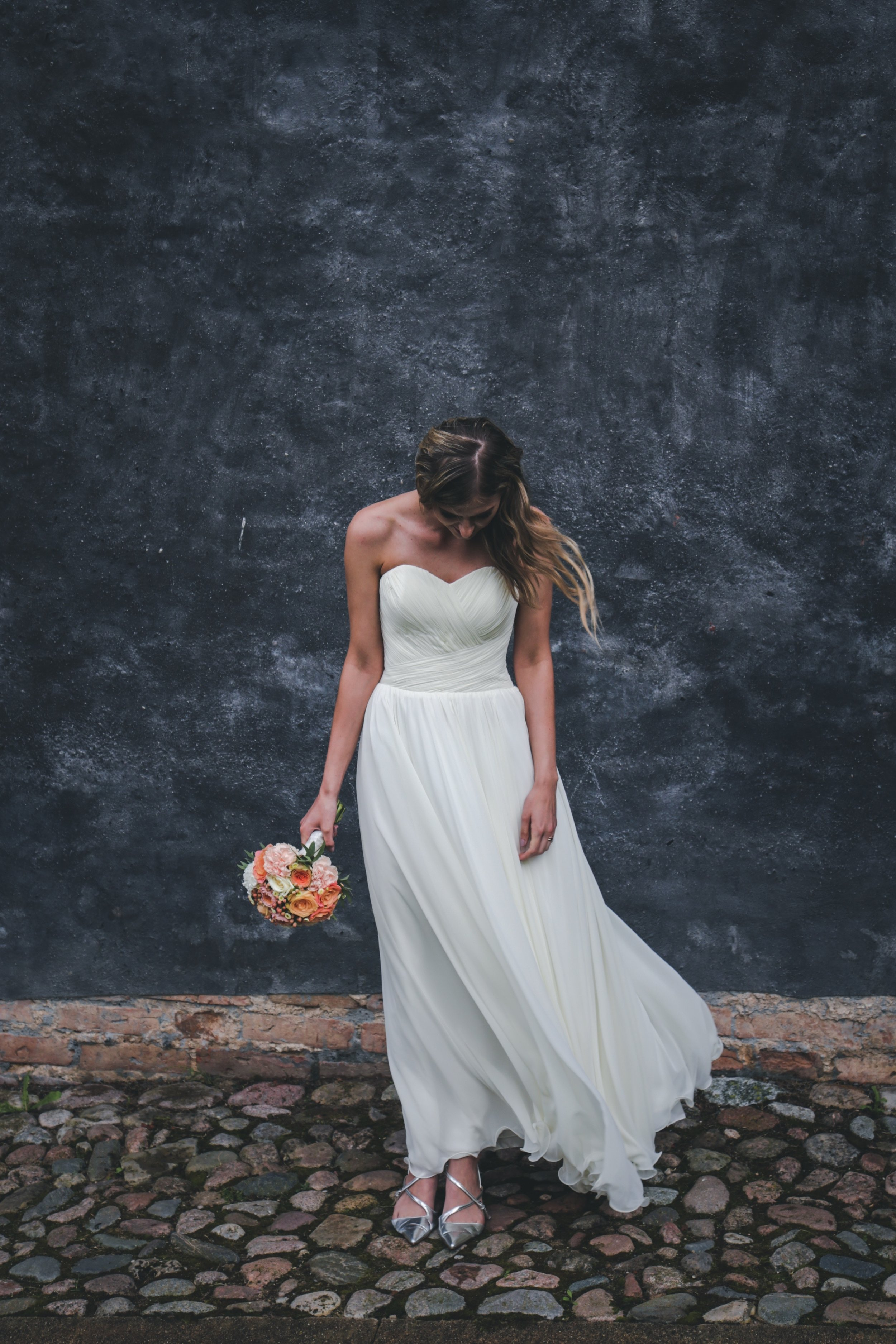 Trends to Follow in 2018 - Sweetheart Wedding Dresses 1.jpg
