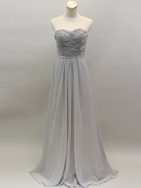 Wedding Dress Colours – Best Grey Wedding Dresses!.jpg
