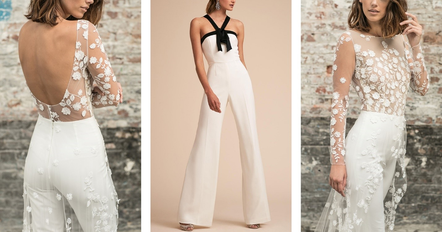 Reasons why jumpsuits for brides are gaining popularity fast.jpg