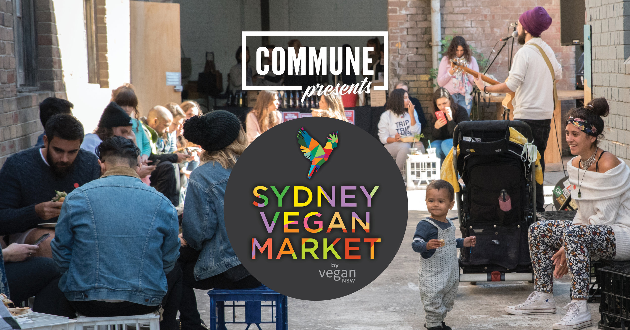 COMMUNE_Sydney_Vegan_Market-July2.jpg