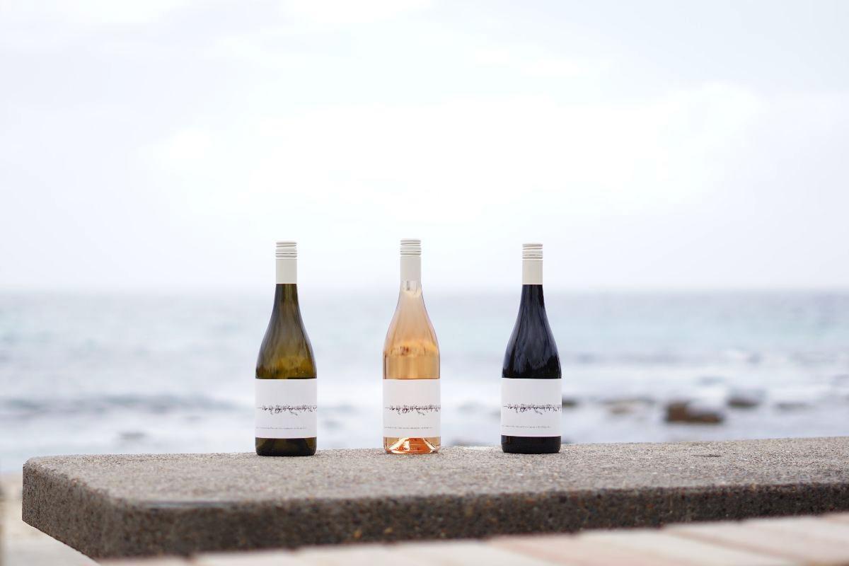 Becker Wines.jpg