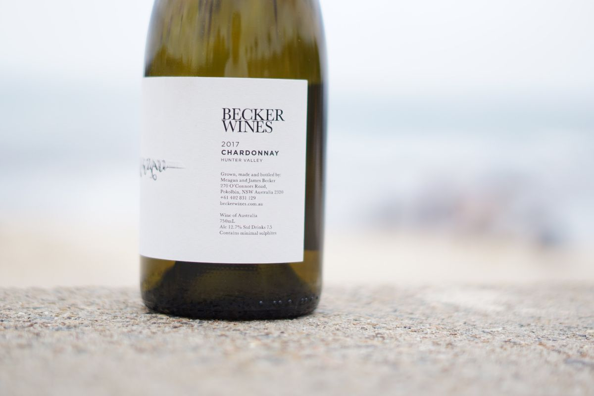 Becker Chardonnay.jpg