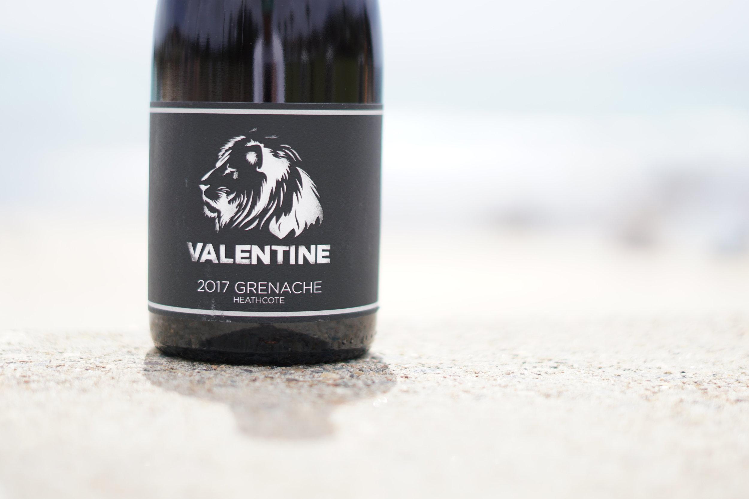 Valentine Grenache.jpg
