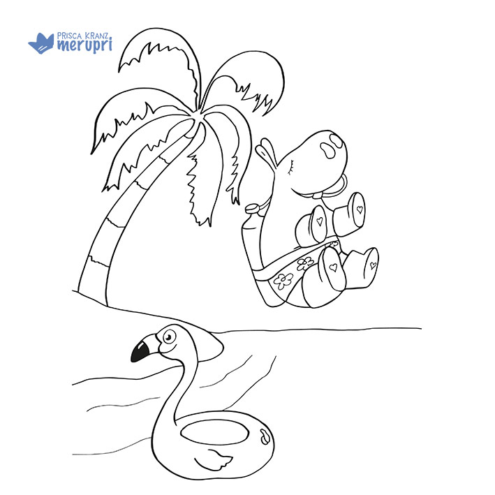 PaulaDive_PriscaKranzIllustration_180809.jpg