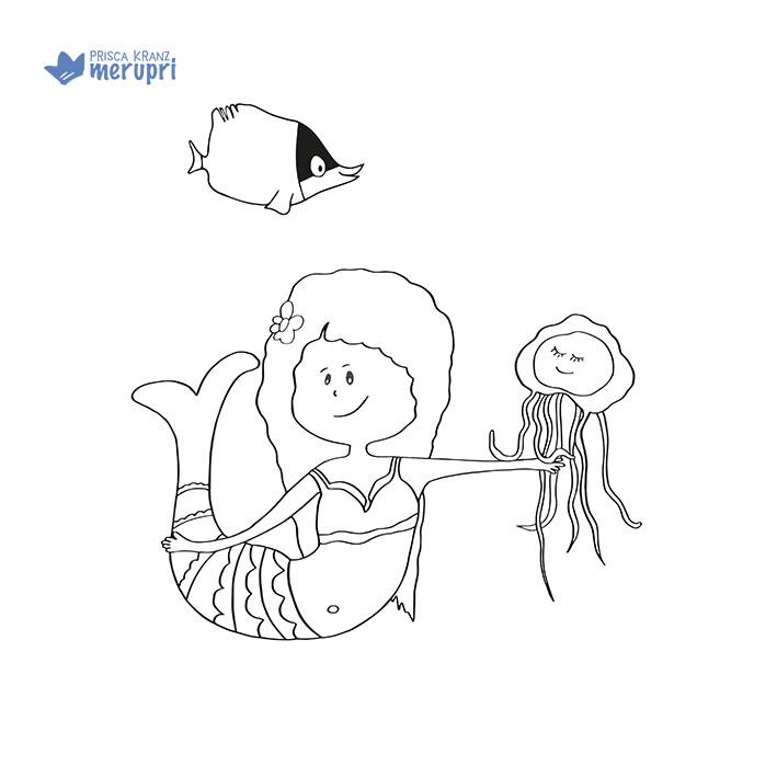 Meerjungfrau_PriscaKranzIllustration_180809.jpg