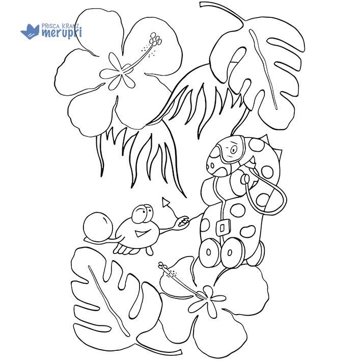Rueckseite_PriscaKranzIllustration_180809.jpg