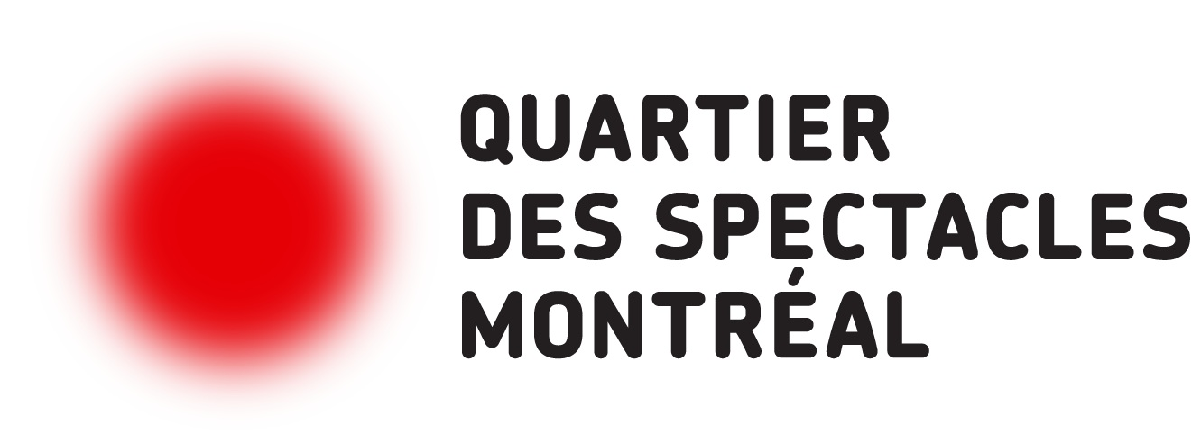 QDS_logo_RGB.jpg