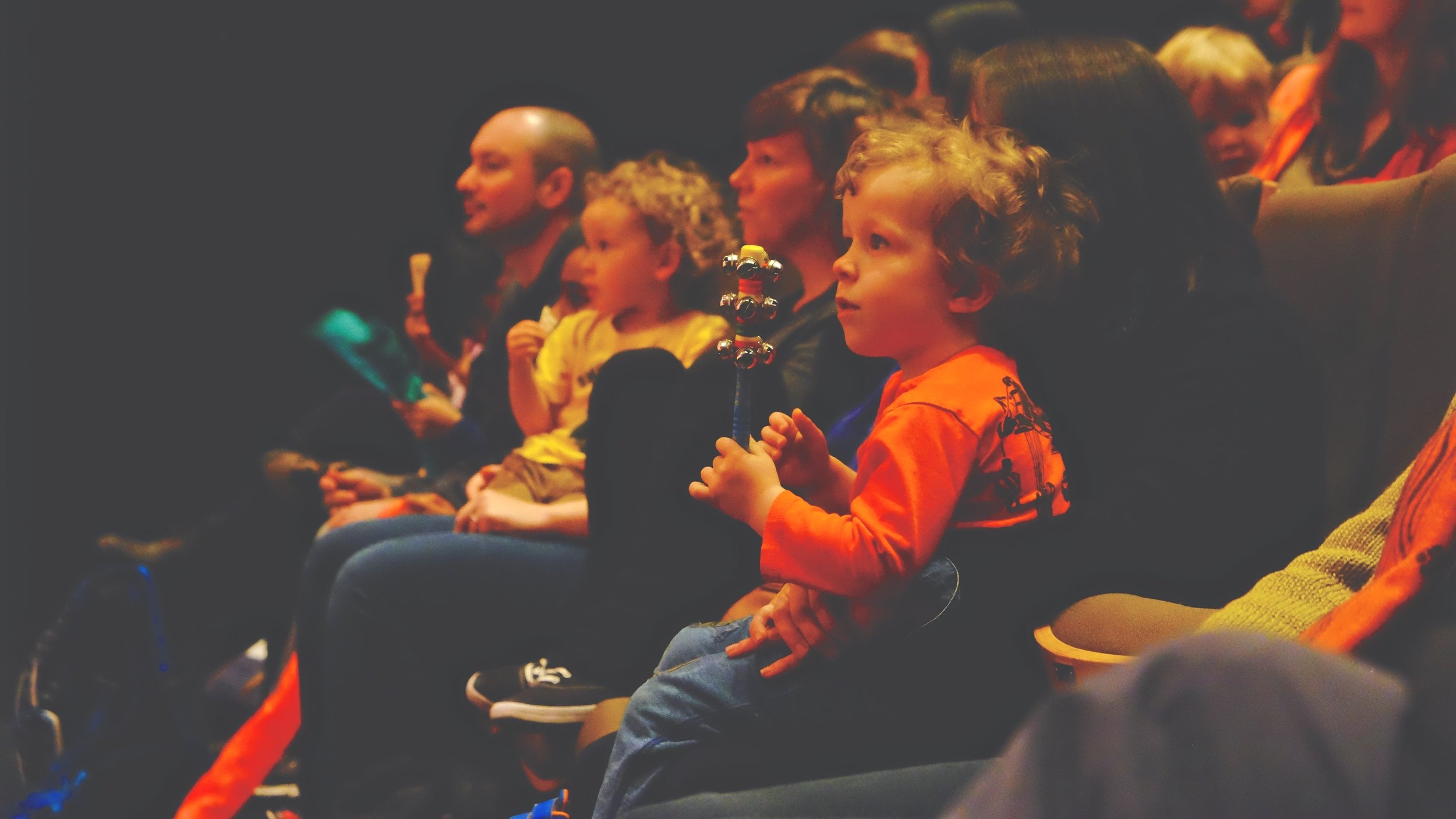 intrigued.audience2.jpg