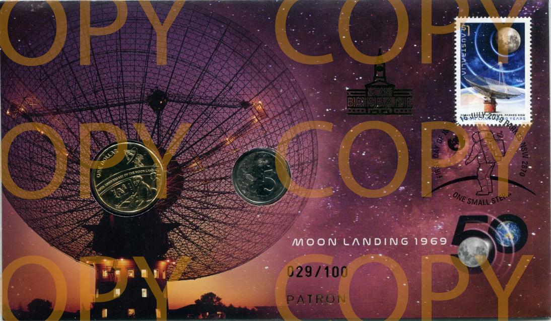 moonland.png