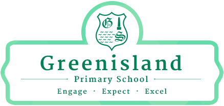 greenisland_primary_school.png